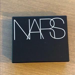 Sephora Makeup - NARS Hardwired eyeshadow in Stud
